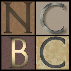 ncbclogo