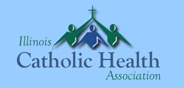 Illinois Catholic Health Association