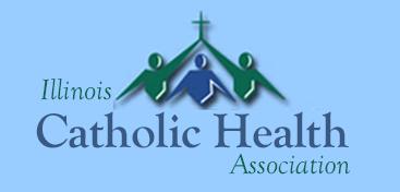 Illinois Catholic Health Association